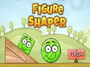 Figure Shaper