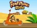Flintstones Ride