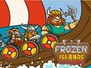 Frozen Islands: New Horizons
