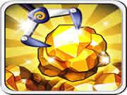 Goldminer