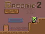 GREENIE 2