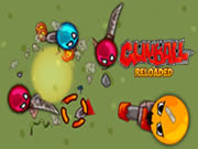 Gunball Reloaded