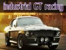 Industrial GT Racing
