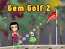 Jewel Golf 2