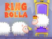 King Rolla