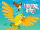 Leader Bird