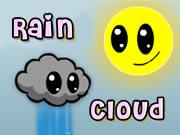 Ma-Ku The Rain Cloud