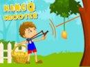 Mango Shooter
