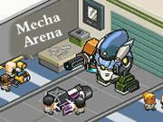 Mecha Arena