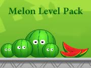 Melon Level Pack