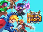 Mighty Knight 2