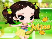 Miss Mango 4