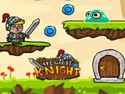 Newbie Knight