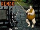 Ninja Kendo