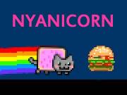 Nyanicorn