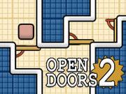 Open Doors 2