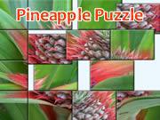 Pineapple Puzzle