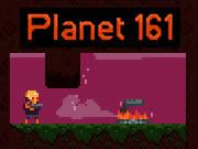 Planet 161