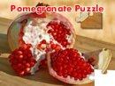 Pomegranate Puzzle
