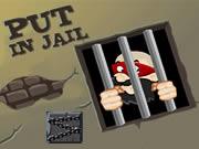 Put it in Jail