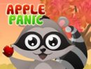 Rascal's Apple Panic