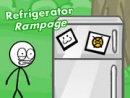 Refrigerator Rampage