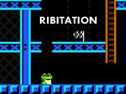 Ribitation
