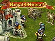 Royal Offense 2