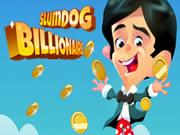 Slumdog Billionaire Game