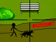 Sniper Assassin - Quickshot