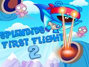 Splendids First Flight 2