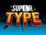 Supertype