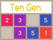 Ten Gen
