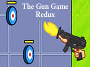 The Gun Game Redux