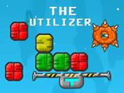 The Utilizer