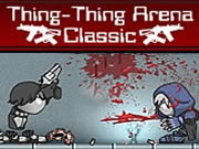 Thing-Thing Arena Classic