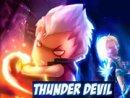 Thunder Devil