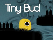 Tiny Bud Adventures