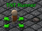 TNT Runner