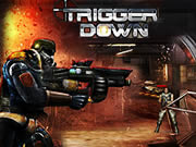 Trigger Down
