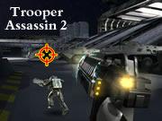 Trooper Assassin 2