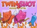 Twin Shot 2: Good & Evil