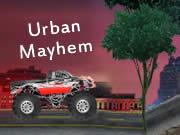 Urban Mayhem