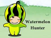 Watermelon Hunter