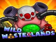 Wild Wasteland