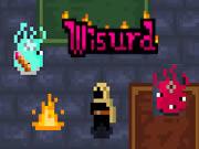 Wisurd