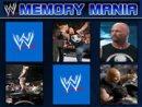 WWE Memory Mania