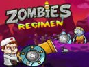 Zombies Regimen