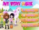 My Pony Park