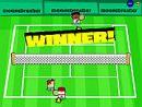 Smash Party Tennis